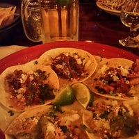 Photo taken at The Matador Restaurant and Tequila Bar by Steph M. on 12/21/2016