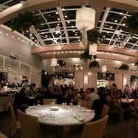 ... Photo Taken At Summer House Santa Monica By Ed V. On 11/25/ ...