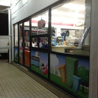Photo taken at 7-Eleven by Cy R. on 2/24/2013
