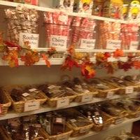 Callie S Candy Kitchen
