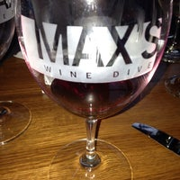 Photo taken at MAX's Wine Dive Fort Worth by Lisa F. on 9/15/2013