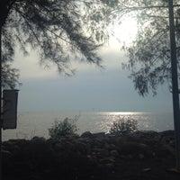 Photo taken at Mee Udang King Original by Angah R. on 7/6/2016
