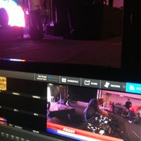 Photo taken at BCTV 3.0 - Streaming For All by Fabio Nogueira A. on 6/11/2013