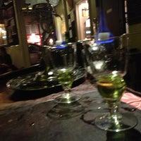 Photo taken at William Barnacle Tavern by Jon R. on 5/12/2013