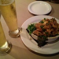 Photo taken at Bonefish Grill by Swapnil K. on 6/4/2015