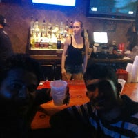 Photo taken at Grog House Bar & Grill by Swapnil K. on 8/28/2014