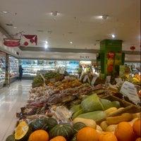 2/21/2013 tarihinde Utami A.ziyaretçi tarafından The FoodHall'de çekilen fotoğraf
