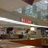 3/4/2013 tarihinde Utami A.ziyaretçi tarafından The FoodHall'de çekilen fotoğraf
