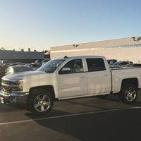 Beautiful ... Photo Taken At Jimmie Johnsonu0026amp;#39;s Kearny Mesa Chevrolet By Matt O  ...
