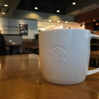 Photo taken at Starbucks by Yoshikazu I. on 5/5/2017