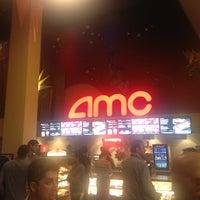 7/10/2013에 Isa D.님이 AMC Loews 84th Street 6에서 찍은 사진