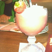 Photo taken at Applebee's by Yesenia L. on 10/15/2012