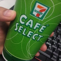 Photo taken at 7- Eleven by Charlie R. on 8/6/2013