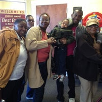 Photo taken at Golden Corral by Mac on 4/3/2013
