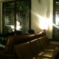 Foto tomada en 33/45 por Iknowa el 12/29/2012