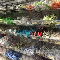 Photo taken at Target by Lisa S. on 5/7/2016