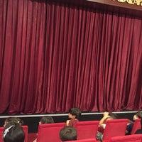 """6/25/2018 tarihinde Sibel Erdal S.ziyaretçi tarafından Tiyatro """"MAVRA""""'de çekilen fotoğraf"""