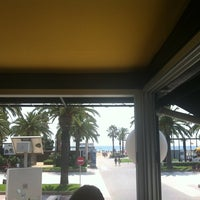 Photo taken at El Toro Steakhouse & Pizza by Olga B. on 8/5/2014