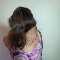 Photo taken at Makeout Point by Judy on 9/7/2013