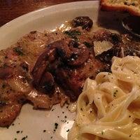 Photo taken at Corelli's Italian Cafe by Jeff D. on 8/31/2013