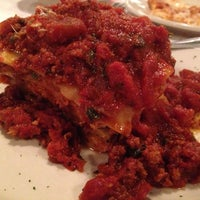 Photo taken at Corelli's Italian Cafe by Jeff D. on 3/6/2014