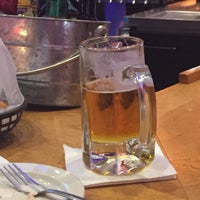 Photo taken at Texas Roadhouse by Roland T. on 12/12/2016
