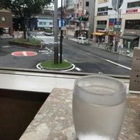 Photo taken at 梅の木 本店 by Naoyuki I. on 8/12/2017