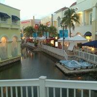Foto tomada en La Isla Shopping Village por Salvador C. el 11/10/2012