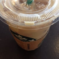 Photo taken at Starbucks by Junhee S. on 8/15/2013