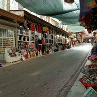 Photo taken at Grand Bazaar by Süleyman Ç. on 8/28/2016