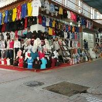 Photo taken at Grand Bazaar by Süleyman Ç. on 6/13/2016