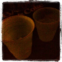 Photo taken at City Limits Saloon by Dave . on 8/31/2013