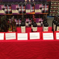 Photo taken at Costco Wholesale by Flow Wine D. on 11/24/2012