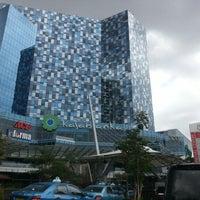 Photo prise au Kota Kasablanka par Upik A. le1/27/2013