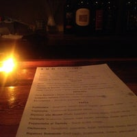 Photo taken at SUD vino & cucina by Coco F. on 4/10/2013