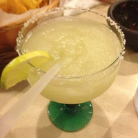 Photo taken at Guadalajara Mexican Restaurant by Sydney S. on 2/23/2013