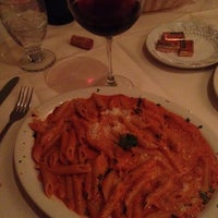 Photo taken at Bartolino's by Steve C. on 3/8/2014
