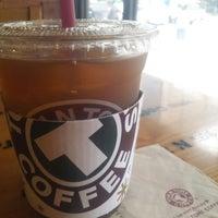 9/26/2014에 Parampammmm ~.님이 TOM N TOMS COFFEE에서 찍은 사진