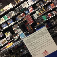 Photo taken at Guitar Center by Kimberly M. on 4/24/2013