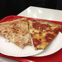 Photo taken at Mozzarelli's by David M. on 11/23/2012
