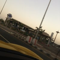 Photo taken at Auto Mall by محمد ا. on 1/4/2013