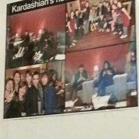Photo taken at Yuya Nails & Spa by Dawn D. on 4/28/2013