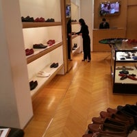 Photo taken at Tod's by Mohammed A. on 12/13/2012