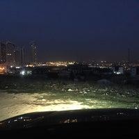 Photo taken at Yükseklerde by MuraTEmrE🔥 on 3/19/2018