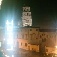 Foto scattata a Albergo Villa Kinzica da Ivan S. il 11/13/2014
