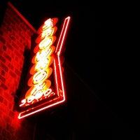 10/22/2012 tarihinde Erica M.ziyaretçi tarafından Showbox SoDo'de çekilen fotoğraf