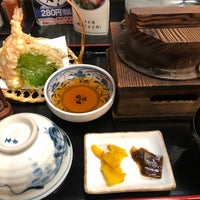 Photo taken at 食事処 春日 by ゆうなぎ on 12/17/2017
