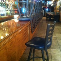 Photo taken at Brown Jug Restaurant by Sarah J. on 9/16/2012