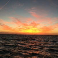 Photo taken at Danger Charters by Steve M. on 2/7/2015