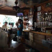 Photo taken at Tree Bar by Steve M. on 7/25/2015